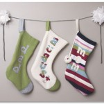 M Fam Stockings